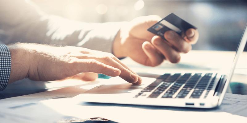 Blog Feature Image_Accept Payment Online