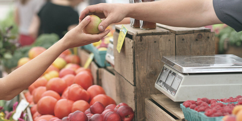 Blog Feature Image_Pre-Sales Farmers Market