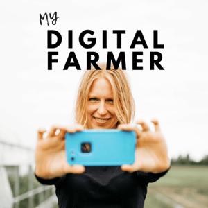 Local Line Corinna Bench My Digital Farmer
