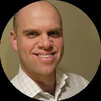 Darren Stott Greenchain Consulting Local Line Blog
