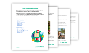 Email Marketing Templates-01