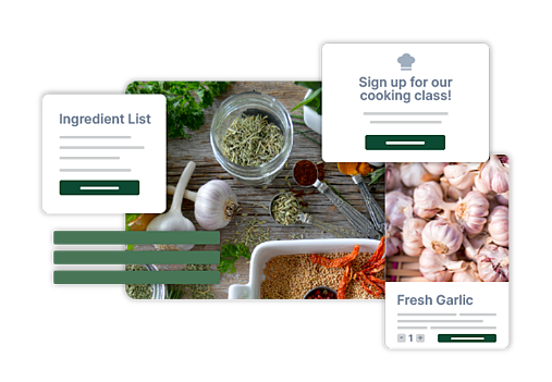 ChefTorial landing page graphics-04