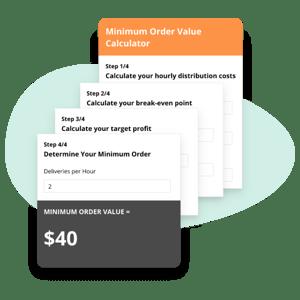 Minimum Order Calculator Local Line (1)