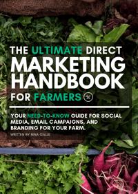 The Ultimate Marketing Handbook for Farmers_V1